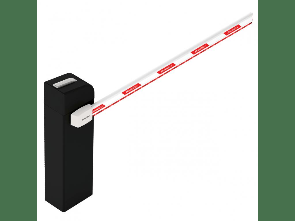 шлагбаум doorhan barrier
