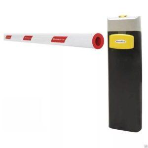 шлагбаум doorhan barrier n-5000