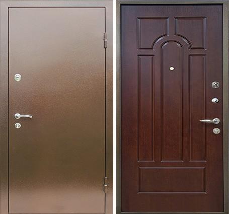 входные двери купить с установкой