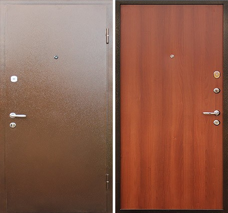двери фото и цены