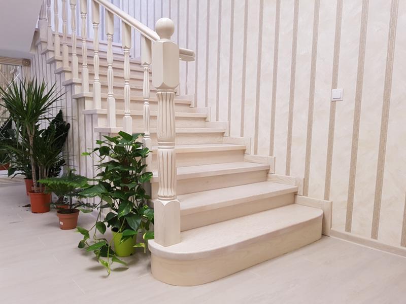 ступени для лестниц из металла